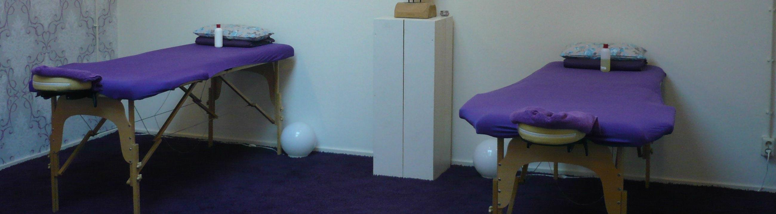 3h4_ontspanning_massages