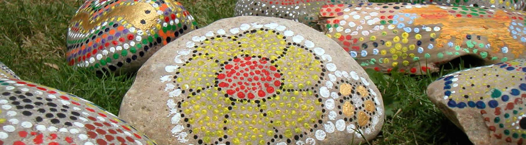 4h2_creatief_aboriginal_schilderen